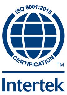 EKJ Renovation og containerudlejling er ISO 9001:2008 certificeret